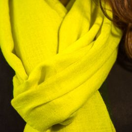 Chartreuse Madame