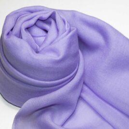 Lavender Merino