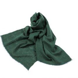 Tama Green
