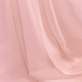 Poodle Pink