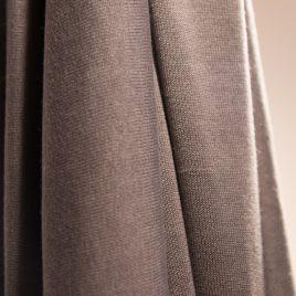 Miasma Grey